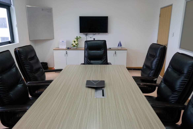 Boardroom-L3.jpg