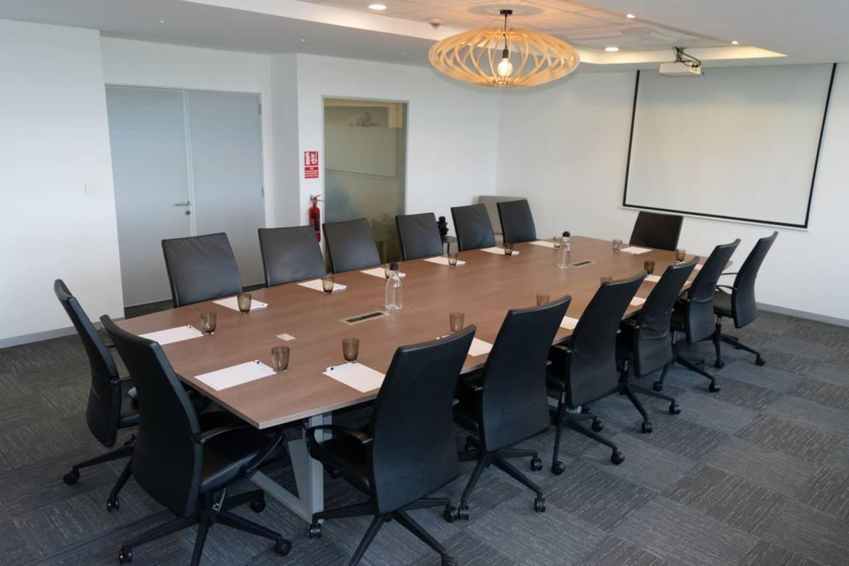 Boardroom-L4.jpg